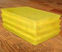 Microcrystalline Wax Yellow & White
