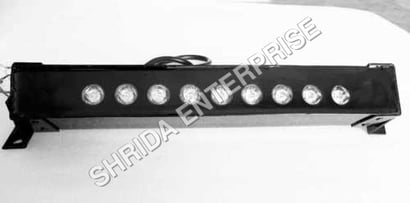 Wall Washer Led 9W