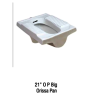 big orissa pan
