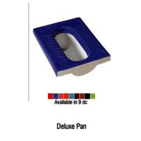 DELUX PAN