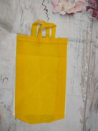 Multipurpose Cotton Bags