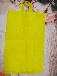 Multipurpose Cotton Bags