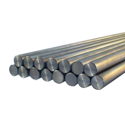 SS 304 Export Bright CG round bar