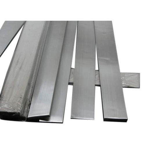 202 Stainless Steel Flat bars