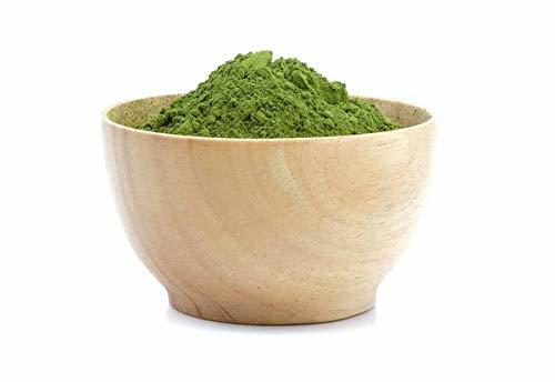 sesbania grandiflora herbal powder