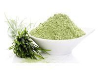 cynodon dactylon herbal powder