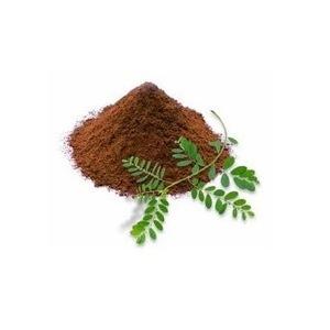 phyllanthus fraternus herbal powder