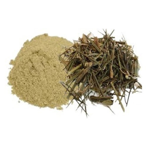 swertia chirayita herbal powder