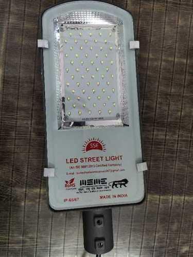 Ac street light 30watt