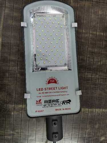 Ac street light 30watt