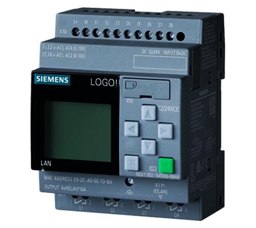 Siemens 6ED1052-1MD00-0BA8