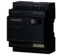 Siemens 6ED1052-2HB00-0BA6