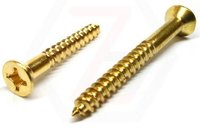 Chipboard Wood Screws