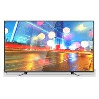 65 Inch 4k UHD TV
