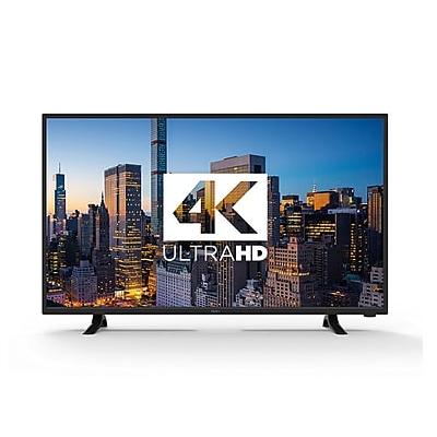 55 Inch 4k UHD TV