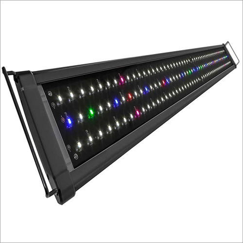 LED Light Aquarium Light