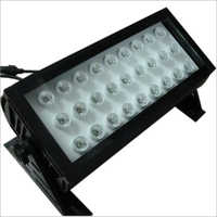 LED Light Flood Light