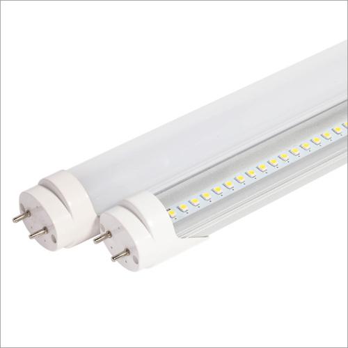 LED Light Tube Light