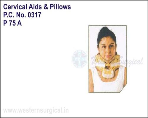Philadelphia Immoblizer Support Collar