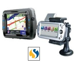 GPS GEODETIC AND MAPPING