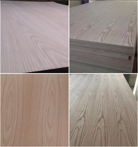 teak fancy plywood