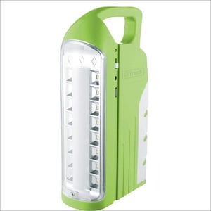 Portable Rechargeable Light