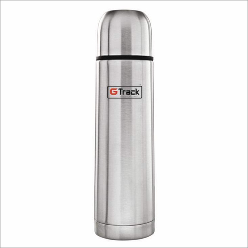 Thermosteel Vacuum Flask