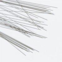 Super Duplex 2507 (UNS S32750)stainless steel capillary tubing