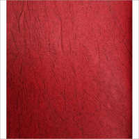 Seat Cover Leather Fabric