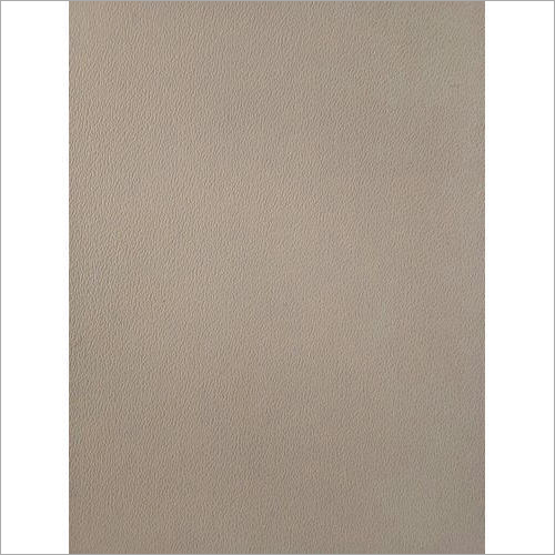 PVC Genuine Leather Fabric