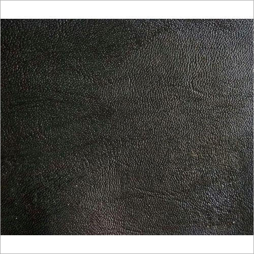PVC Faux Leather Fabric