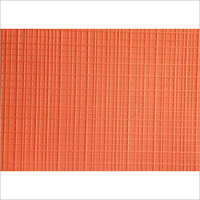 PVC Colored Leather Fabric