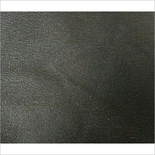 PU Leather Shoes Fabric