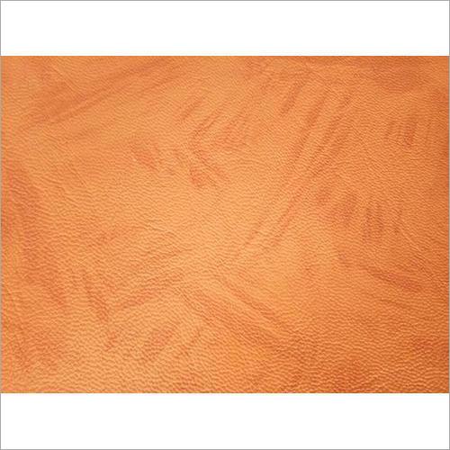 Embossed Leather Sofa Fabric