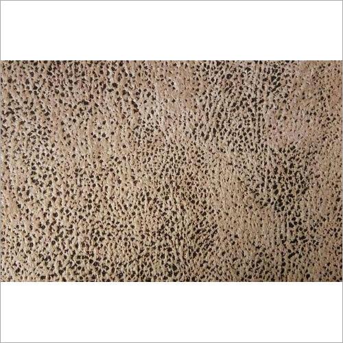 Microfiber Leather Sofa Fabric