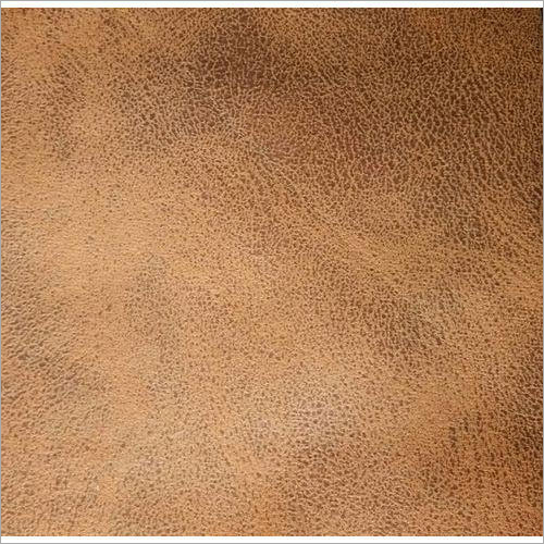 Modern Sofa Leather Fabric