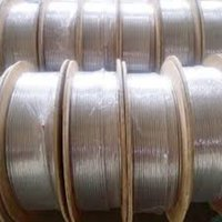 ASTM A269 316L Stainless Steel Seamless Coiled Tubing