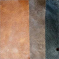 Vinyl Synthetic Leather Fabric