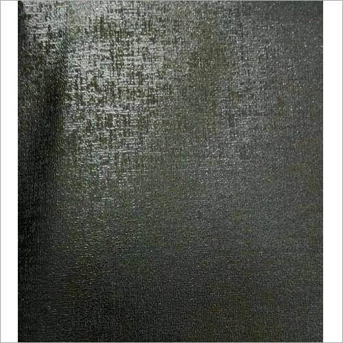 Artificial Leather Fabric
