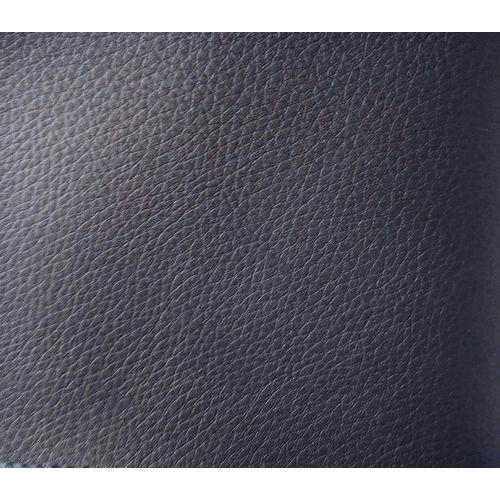 Car Seat Cover Faux Leather Fabric