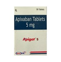 Apigat 5 Tablet