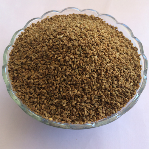 Herbal Henna Powder Manufacturer