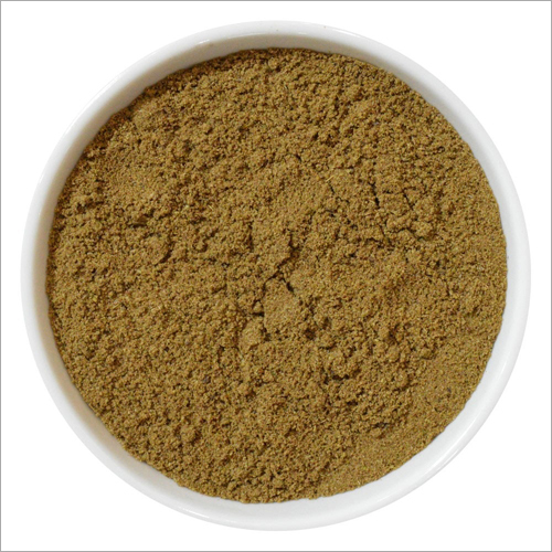 Fresh Ajwain Powder