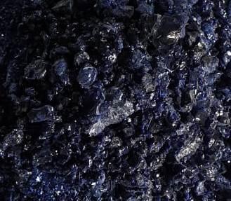 Water Resistant Coat Frit & Slips