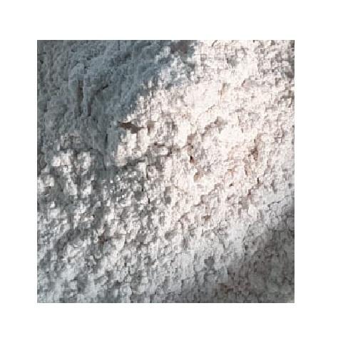 Ceramic Overglazes