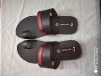 Men formal slipper