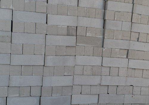 Construction Blocks
