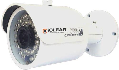 CCTV Bullet Camera- ICL-MHNK 36R