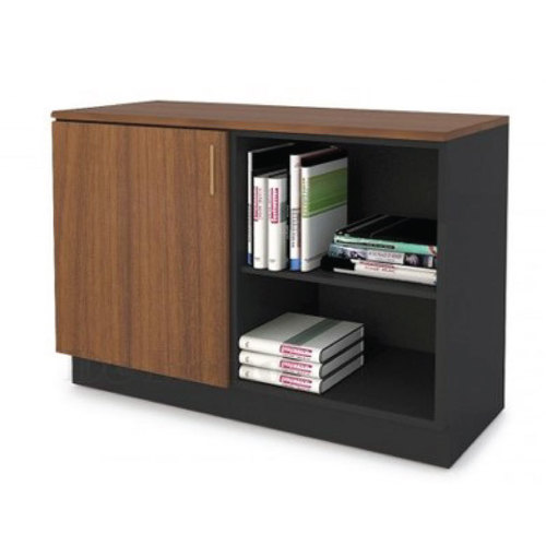 office file storage cabinets