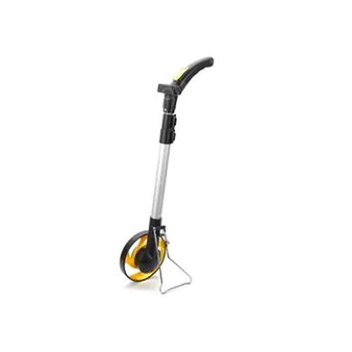 Digital Measuring Wheel and Rodo Meter